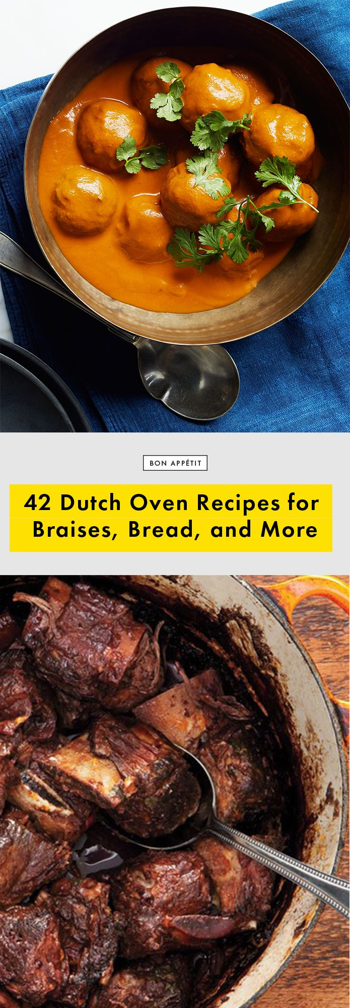Best 25 Dutch Colonial Exterior Ideas On Pinterest: Best 25+ Dutch Oven Recipes Ideas On Pinterest