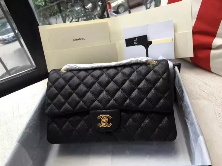 chanel Bag, ID : 65120(FORSALE:a@yybags.com), chanel handbags shop online, chanel 2.55 handbag, order chanel online, chanel mens briefcase, chanel buy backpack, chanel online boutique, channel store, chanel bags for sale, chanel leather handbags online, shop chanel online usa, chanel usa shop online, chanel credit card wallet womens #chanelBag #chanel #chanel #purse #wallet