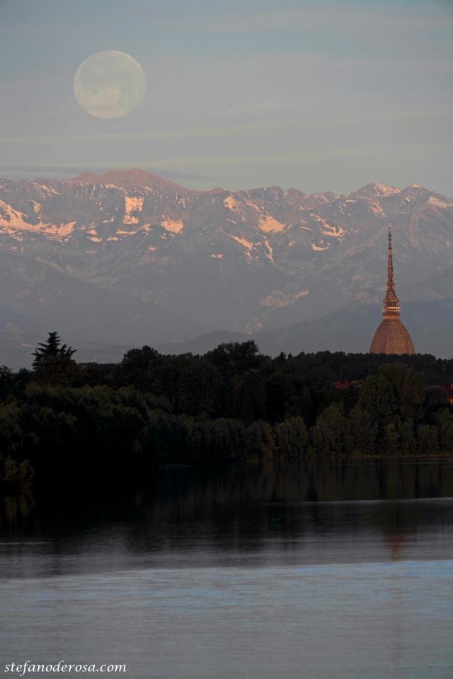 Turin Piemonte