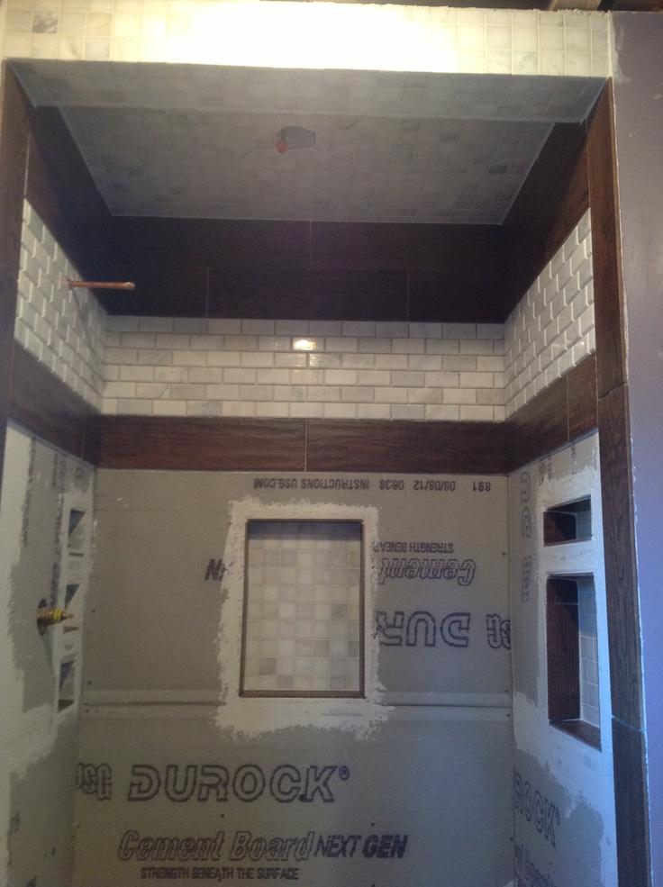 Bathroom Stalls Per Employee 9 best shower stalls images on pinterest | bathroom ideas, stall