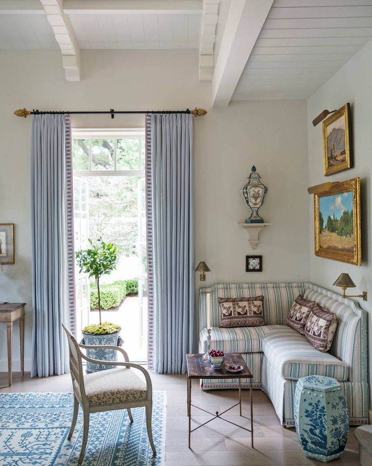 Best 25 Veranda Magazine Ideas On Pinterest French Architecture March In French And Master Bath