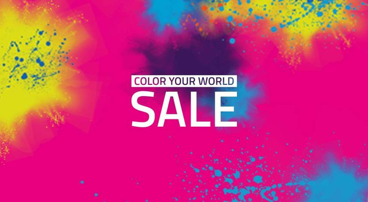 Celebrate this colorful and vibrant festival of Holi with these attractive offers on Worldbesttravel. Cheap holidays, flights, honeymoon destinations, summer holidays, late deals and packages to locations all over the World. Amazing offer on flights this Holi. Promo code. FLYHOLI. Get up to £50 off*. It's time to welcome and get ready for the colourful festival of Holi.  http://worldbesttravels.com/