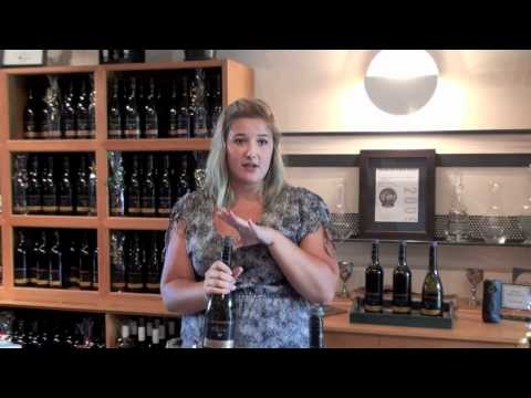 Nelson Wine Tour #nzwine