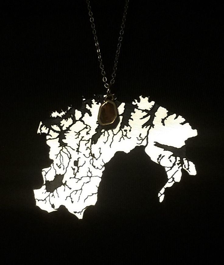 Finnmark forever