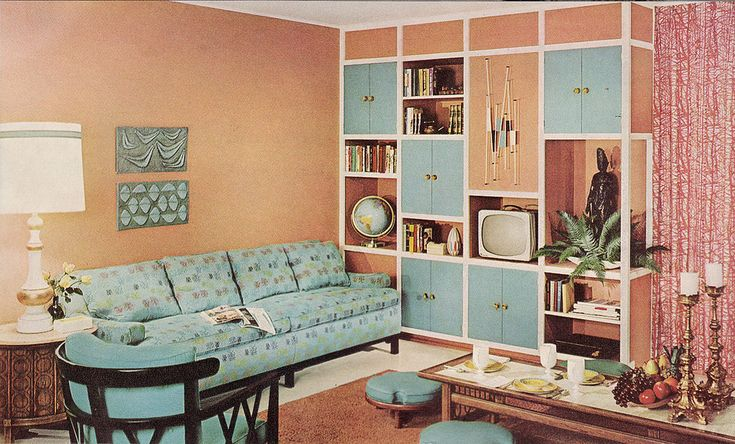 kitschy living room 87 best kitschy tacky interiors images on 10863