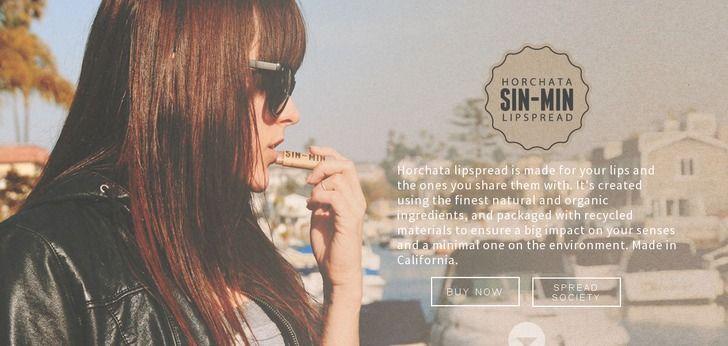 SIN-MIN web design : http://www.webdesign-inspiration.com/web-design/sin-min-com-14634