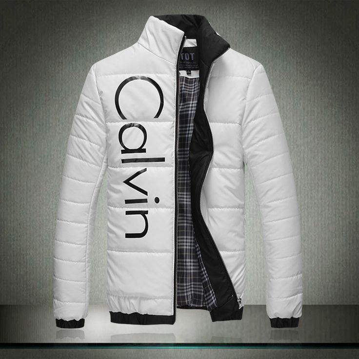 Cheap clothes korea, Buy Quality clothes turkey directly from China clothes clubbing Suppliers:        cotton padded collar men explosion models of self-cultivation men's wear thick warm big padded Micro messag