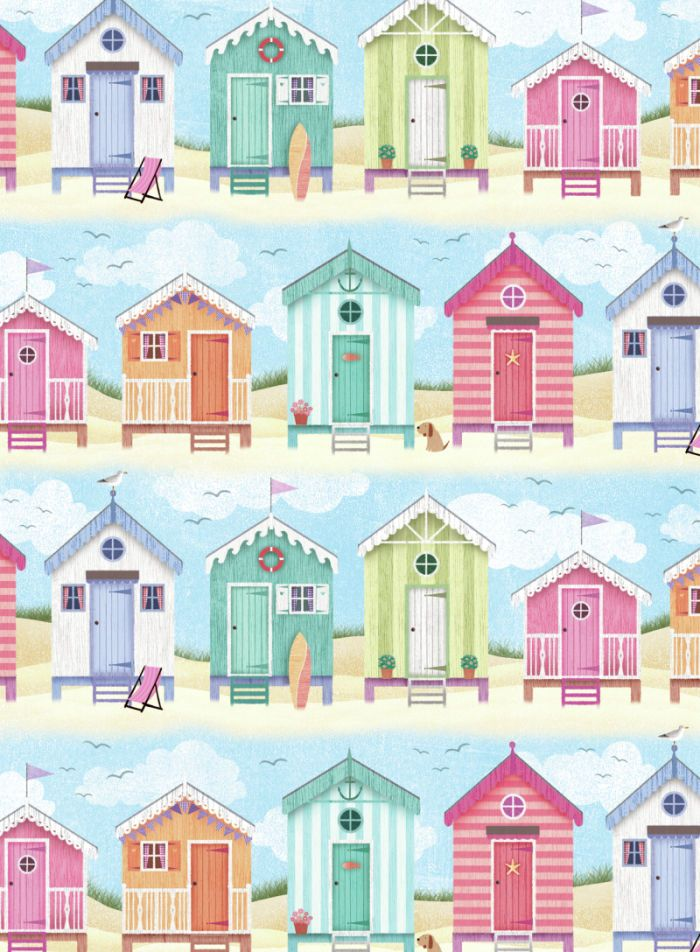 James Newman Gray - Beach hut design.jpg