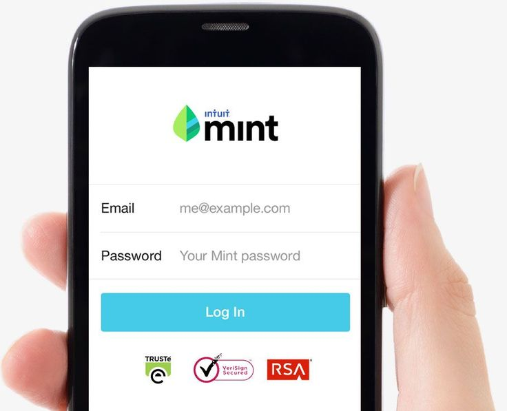 Manage your money, pay your bills and track your credit score with Mint. Sign up today.