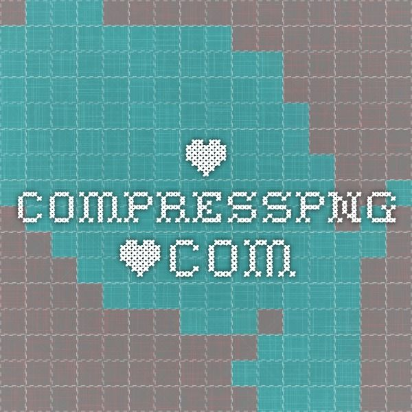 www.compresspng.com –      Click UPLOAD FILES to choose up to 20 PNG images you want to compress. Wait for the upload and compression processes to complete.     Click DOWNLOAD ALL to get all the compressed files at once, grouped in a ZIP archive. Or you can download each image individually.