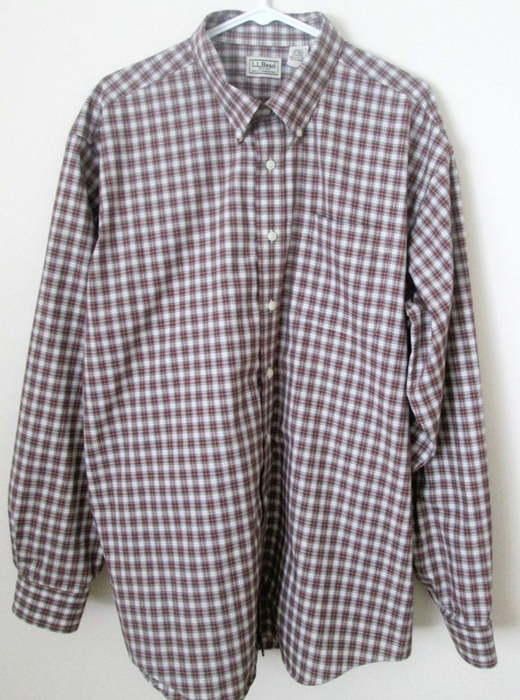 Cutter & Buck Sweater Basic Black / Yellow Checkered Houndstooth Pattern Long Sleeve Pullover Jumper Mens Size Medium 90's Vintage o6DwIiZ