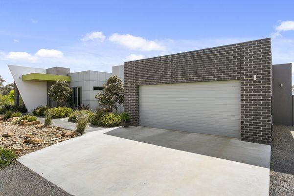 DCK Real Estate Agents - 31 Browns Lane, Strathfieldsaye