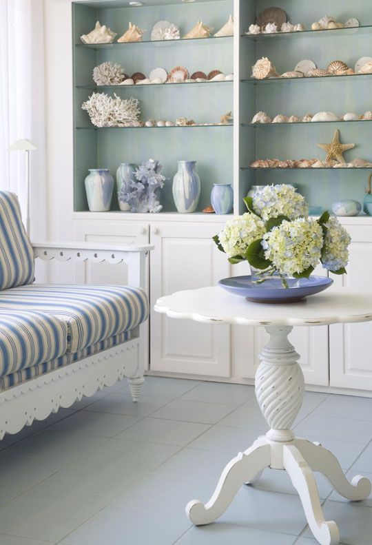 Find This Pin And More On Decorating: Beach Style... By Lillianegleston.