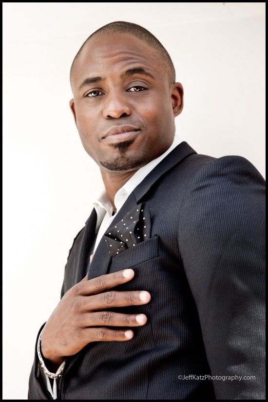 Wayne Brady.- How I Met Your Mother - CBS - joins in recurring role during what is to be Final Season - Season Premiere Monday - Sept. 23 8pm