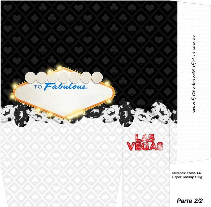 2 of 2--- http://fazendoanossafesta.com.br/2015/09/kit-festa-las-vegas-poker-gratis-para-imprimir.html/