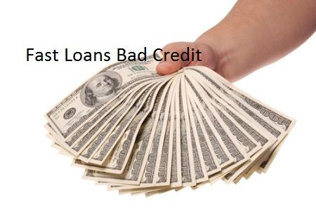 https://www.behance.net/faddeyfadd8afd	  Payday Loans Same Day Deposit,    Same Day Loans,Same Day Payday Loans,Online Loans Same Day,Payday Loans Online Same Day,Same Day Loan,Same Day Loans Online,Same Day Payday Loans Online,Same Day Payday Loan,Payday Loan Online Same Day,Same Day Loans Bad Credit,Same Day Online Loans,Online Payday Loans Same Day,Same Day Payday Loans Direct Lenders,Same Day Online Payday Loans,Loans Online Same Day,Same Day Loans For Bad Credit