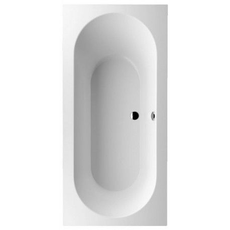 1000 ideas about baignoire acrylique on pinterest baignoire asym trique b - Baignoire d angle ikea ...