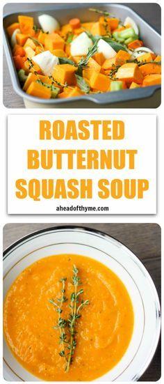 ... | Carrot and coriander soup, Lentil soup and Sweet potato soup
