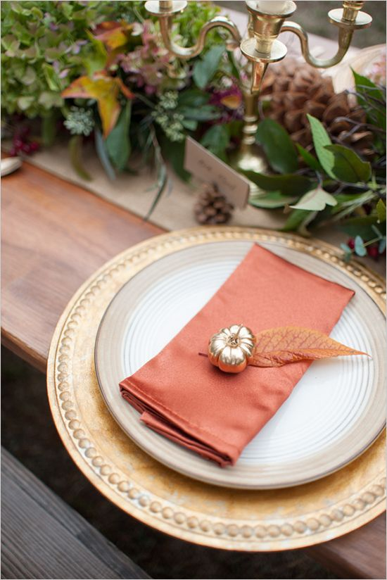 Fall inspired wedding ideas places wedding and fall wedding Places to have a fall wedding