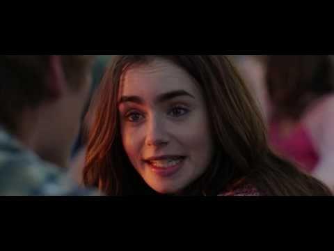 Ahol a szivárvány végetér(2014)teljes film/Romantikus Vígjáték