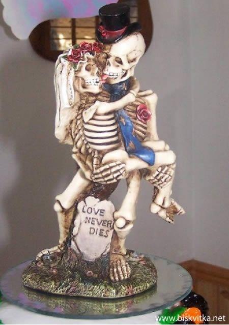 Cake Art Kirkland Wa : 60 best Weird& Strange Cakes images on Pinterest Fancy ...