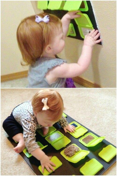 11-sensory-toy                                                                                                                                                                                 Plus