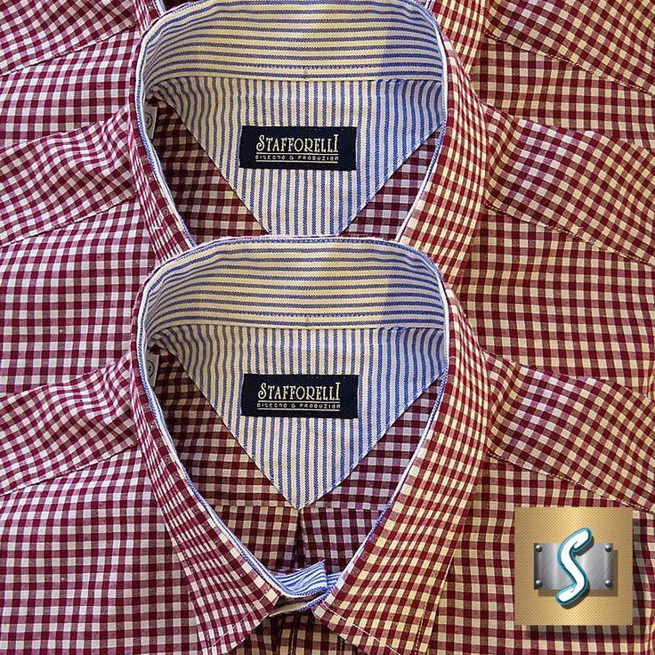 #Stafforelli #RopaCorporativa #RopaPublicitaria #RopadeTrabajo  Stafforelli Disegno & Prodûzion, diseña ropa corporativa y publicitaria que es la mejor carta de presentación para una empresa. http://stafforellidisegno.wixsite.com/ropa-corporativa Whatsapp +56 9 45784068 / +56 9 45838125