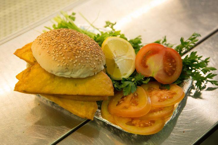 www.realfoodsicily.it pasta finocchi e sarde