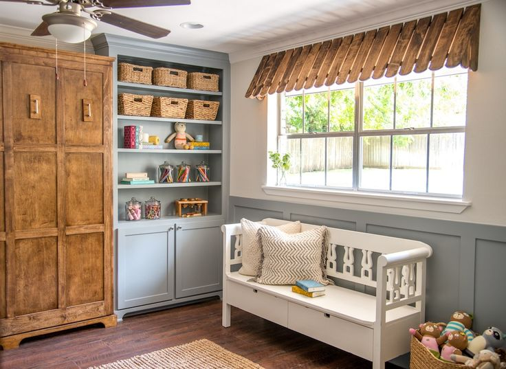 Fixer Upper Season 4 Episode 12 | The Pocket Door House | Chip and Joanna Gaines | Waco, Tx | Playroom | Guest Room | Murphy Bed