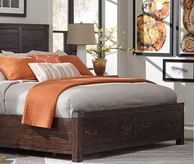 Bedroom Sets With Mattress Included In 2020 Cheap Bedroom