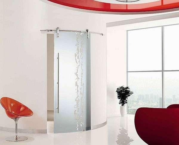 Oltre 20 migliori idee su porte scorrevoli su pinterest - Casali porte scorrevoli prezzi ...
