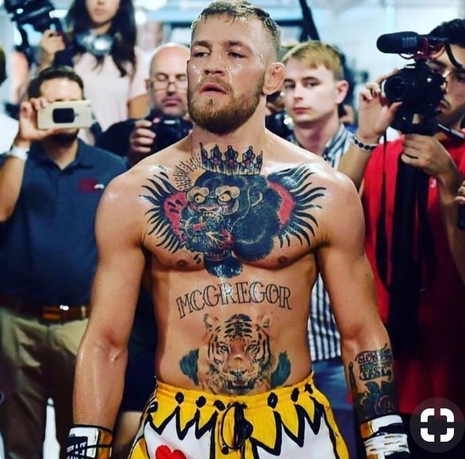 Pin By King G On Messi In 2020 With Images Conor Mcgregor Conner Mcgregor Conor Mcgregor Wallpaper