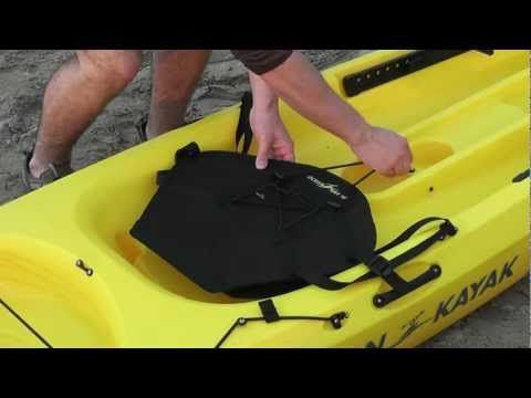 Unique Ocean Kayak Ideas On Pinterest Kayak Adventures - 12 extreme ocean adventures