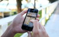 В Microsoft разрабатывается энергетически эффективная GPS-технология http://internetua.com/v-Microsoft-razrabativaetsya-energeticseski-effektivnaya-GPS-tehnologiya