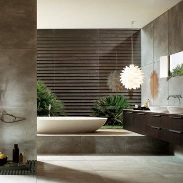 8 best Rénovation Salle de bain Paris, Yvelines, Seine Saint Denis
