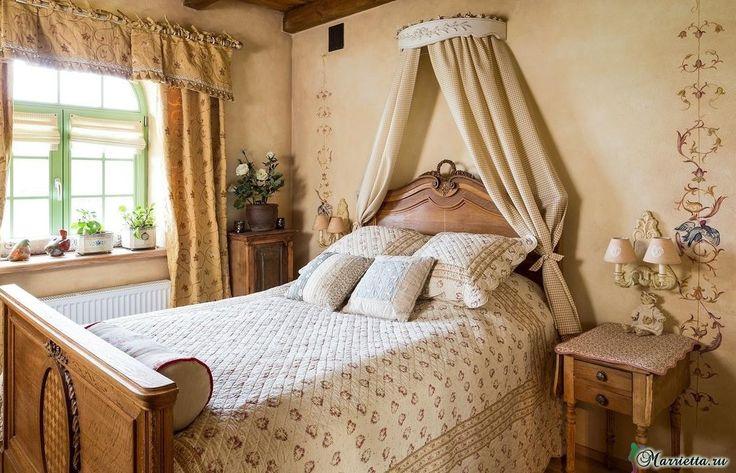 Шикарный Тосканский стиль в интерьере. Обсуждение на LiveInternet - Российский Сервис Онлайн-Дневников