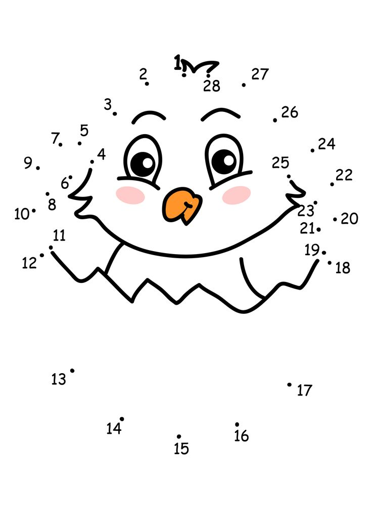 chick worksheets - Google Search