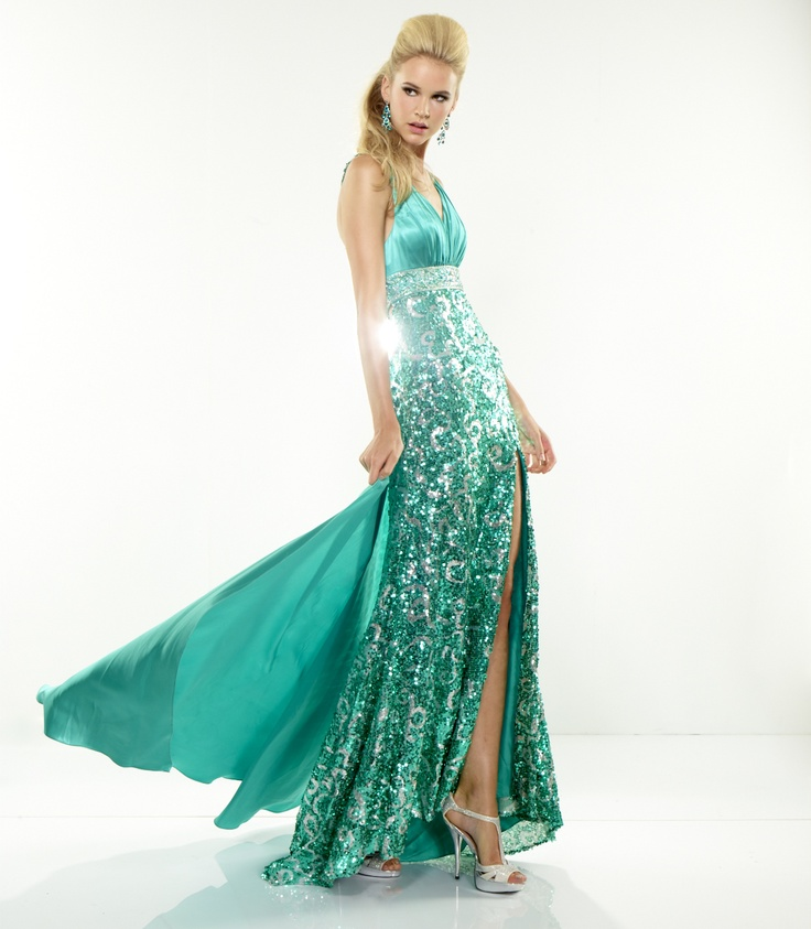 11 best Riva Designs Prom Dresses images on Pinterest | Party wear ...