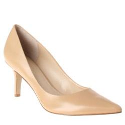 Nine West - Austin...my new shoes <3 soooo comfy!