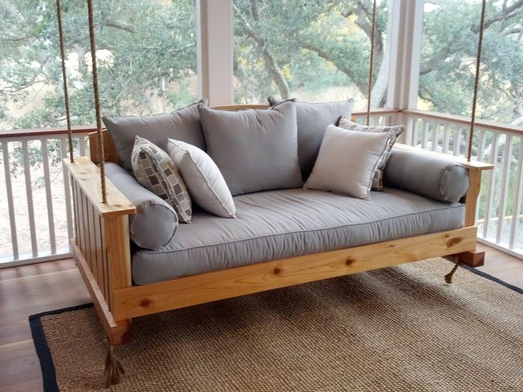 13 best images about Wood futon on Pinterest