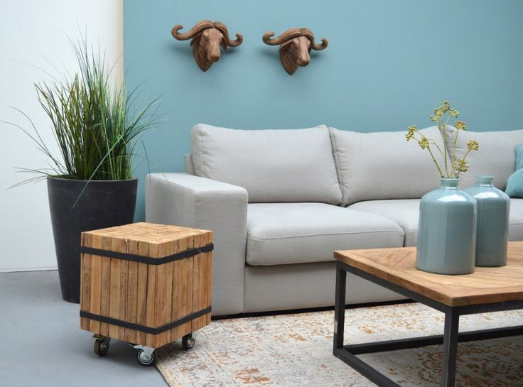 25+ best ideas about sofa landhausstil on pinterest | living room ...