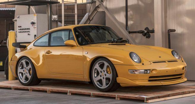 Pin By Chicao Bergamo On Porsche Porsche Ferdinand Porsche New Cars
