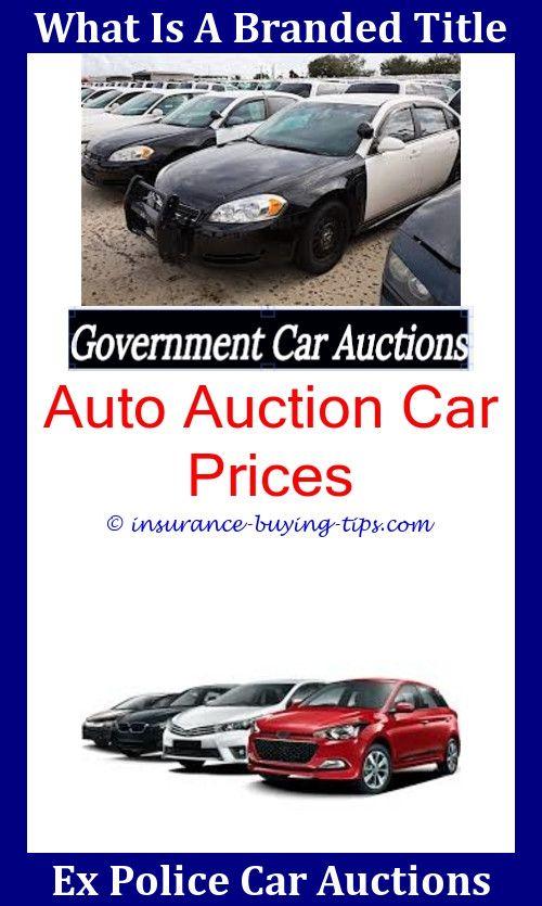 Online Public Car Auction >> Public Auto Auction Online Cars And Cars