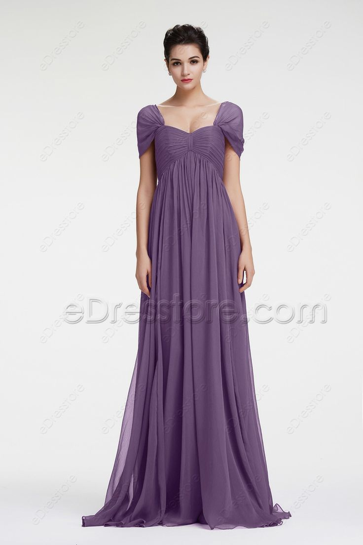 32 best maternity dresses thru the ages images on pinterest lavender evening dress maternity formal dresses cap sleeves maternity evening dressesplus size ombrellifo Choice Image