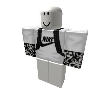 black adidas shoes roblox codes for boombox gucci gang 569170