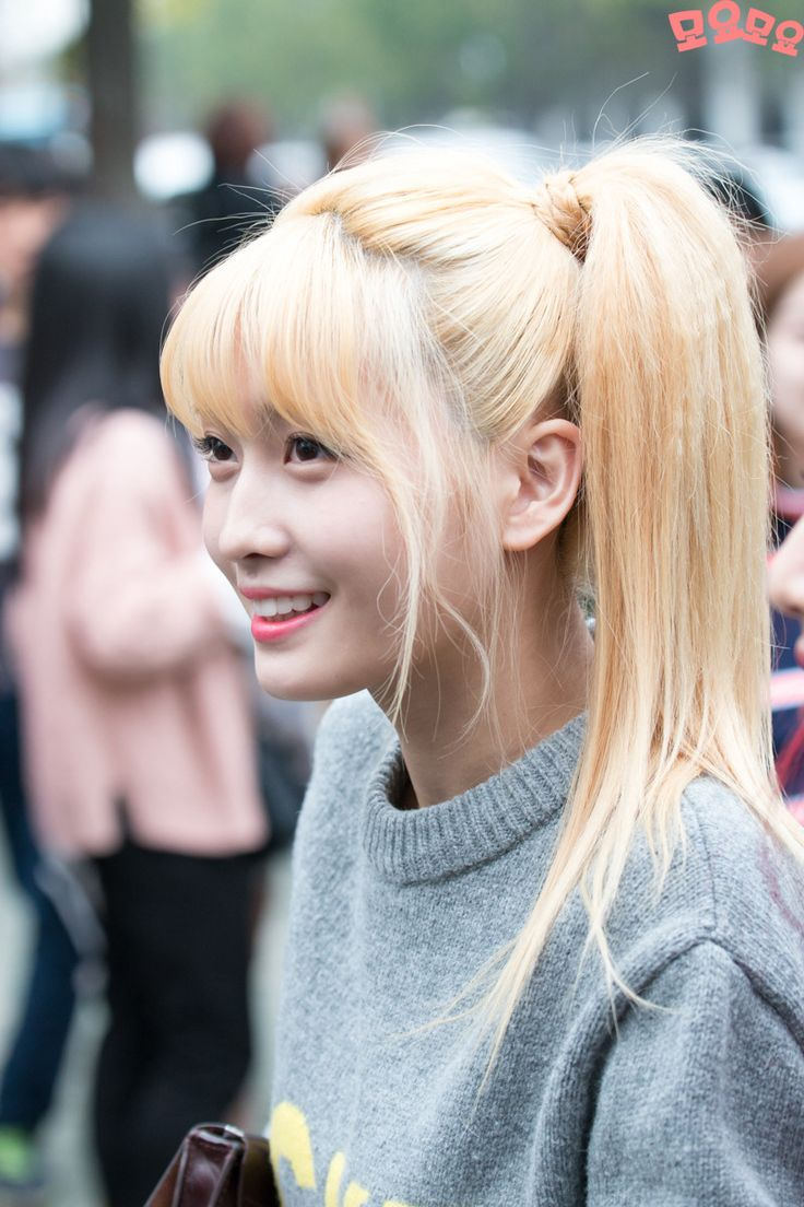 13 best images about twice momo on pinterest httpwww