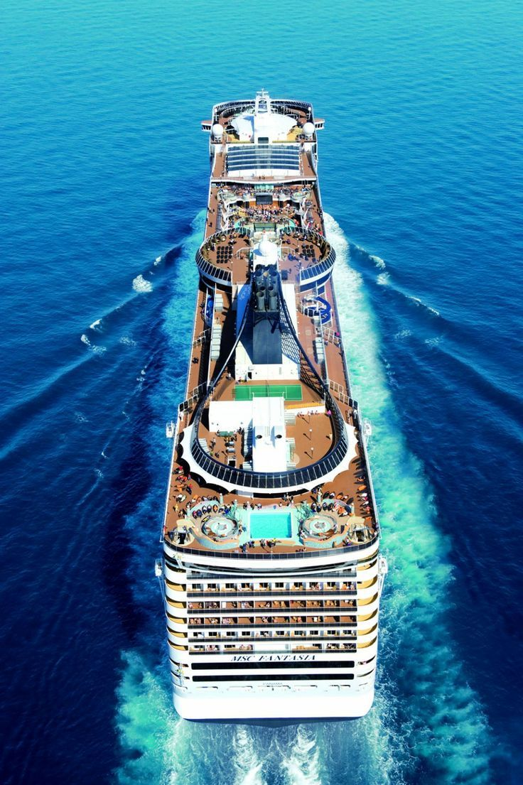 1000+ Ideas About Cruise Ships On Pinterest