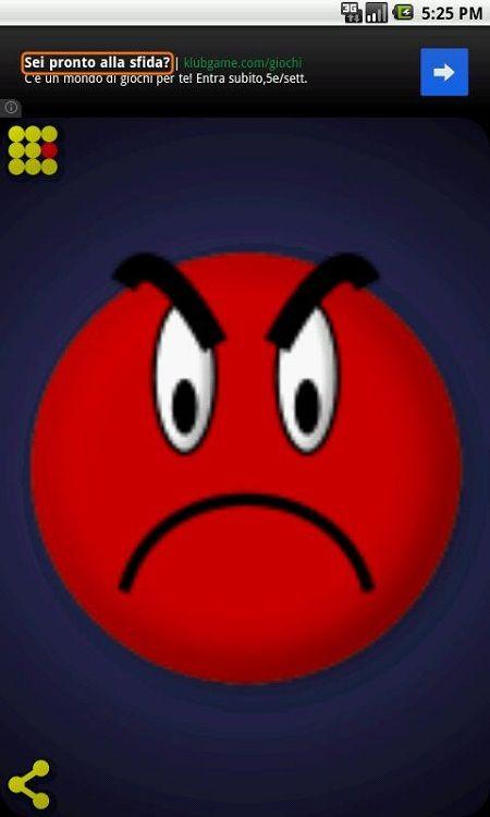 alien bbm emoticon: alien bbm emoticon