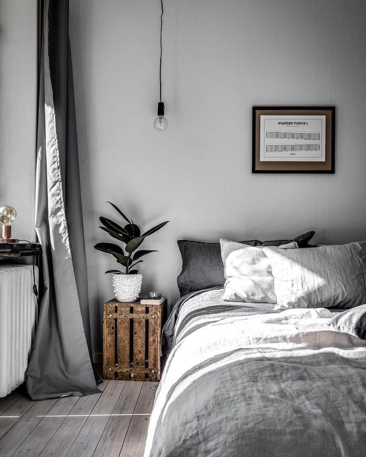 die besten 25 nachttisch weinkiste ideen auf pinterest nachttisch obstkiste kiste nachttisch. Black Bedroom Furniture Sets. Home Design Ideas