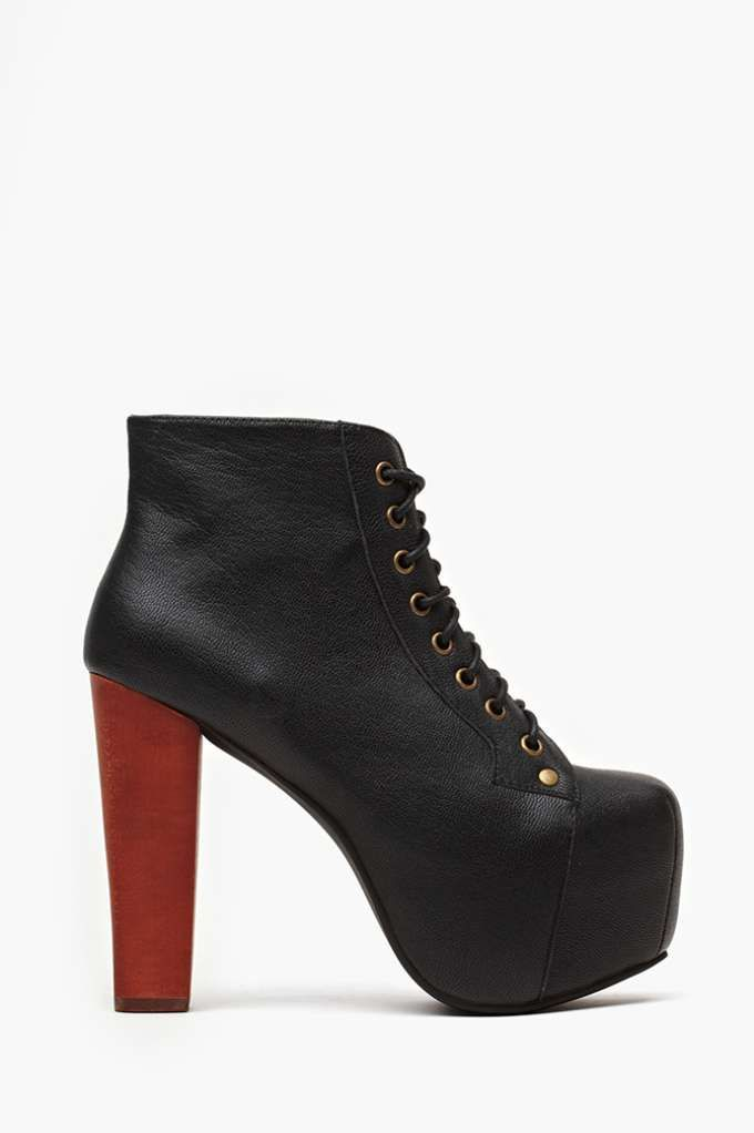i need this shoes in my jeffrey cbell lita
